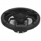 soundstream-sf502t