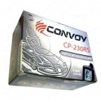 convoy-cp-230rs