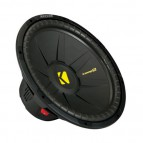 kicker-comp-r1540cwr154