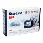star-line-a94-can